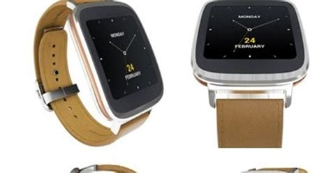 film cahaya hati tayang jam berapa sekarang harga dan spesifikasi jam tangan asus zenwatch swi500q 2015