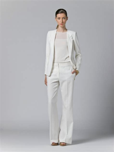 Pant Suit Women for Wedding For Men Wedding Dress Man For
