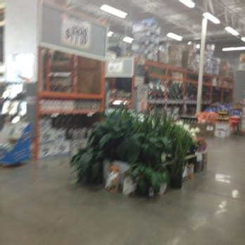 home depot highway 6 houston images