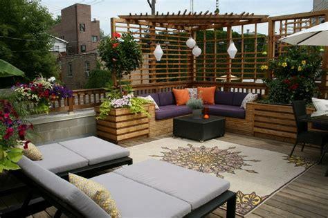 schöne terrassen bilder 58 sch 246 ne terrassen zum inspirieren archzine net