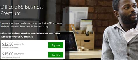 Office 365 Renewal Promo Code by Office 365 Promo Code 2016 Save Upto 80 On Microsoft