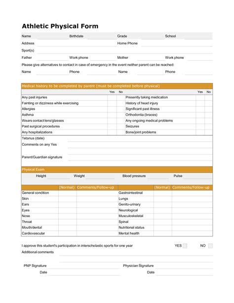 dd 2808 us dod form dod dd 2808 with dd form 2808 dd form 2808