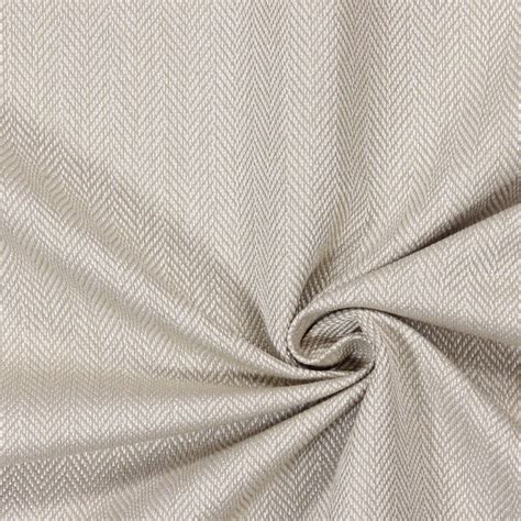 Ralph Lauren Home Interiors by Curtains In Swaledale Fabric Flax 3016 135