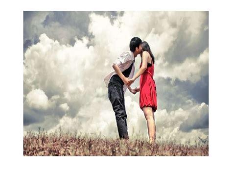 imagenes de noviazgo sud el noviazgo en la adolescencia