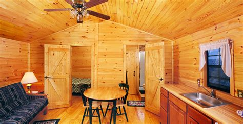 Log Home Interior Walls Log Cabin Siding Interior Walls Log Cabins Pennsylvania Maryland And West Virginia For The