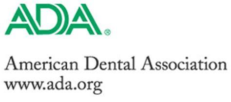 comfort dental huron 92nd port huron mi dentist riverside dental clinic marsha f
