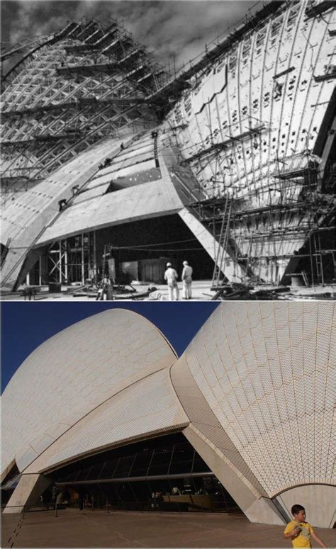 kevin o leary house 68 best circular quay images on pinterest