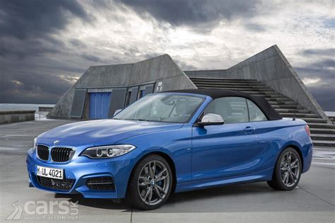 Bmw Convertible Price by 2015 Bmw 2 Series Convertible Price Specs