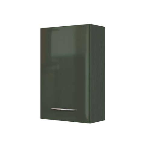 Spiegelschrank 200 Cm Breit by Badm 246 Bel Set Florida 6 Teilig 200 Cm Breit Hochglanz
