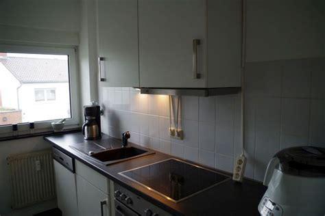 wohnung kelkheim unterkunft apartment in rhein wohnung in kelkheim