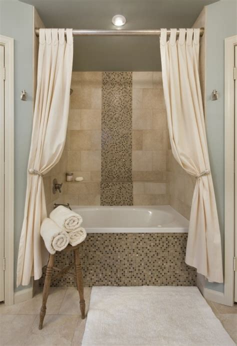 tall shower curtains best 25 tall shower curtains ideas on pinterest