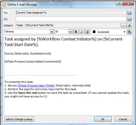 sharepoint workflow failed on start approval workflow in sharepoint designer 2010 28 images