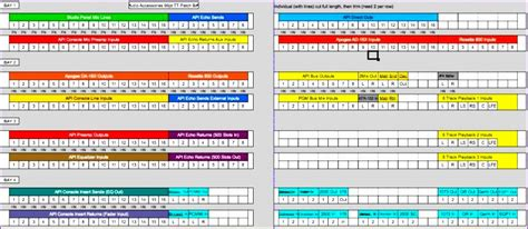 create excel template exceltemplates exceltemplates