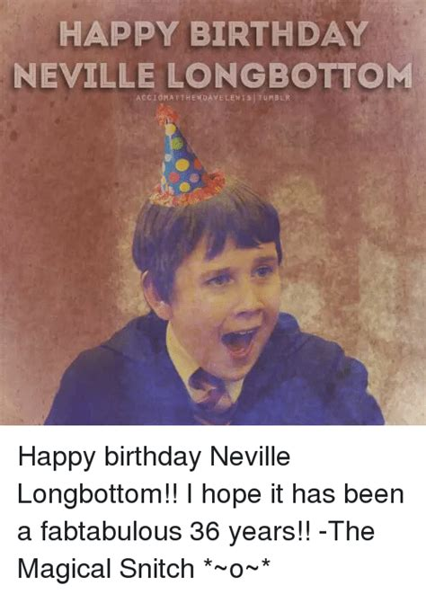 Birthday Meme Tumblr - 25 best memes about tumblr happy birthday tumblr happy
