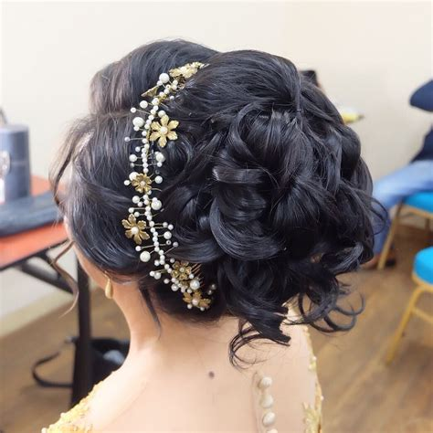 45 chic quinceanera hairstyles best styles for your celebration