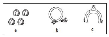 Penutup Lubang Kabel info elektronik instalasi dan cara penggunaan mesin cuci