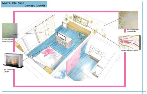 layout design for hotel eco chic hotel design layout aahha designs