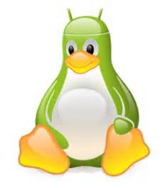 imagenes png android debate o android 233 ou n 227 o 233 linux br linux org