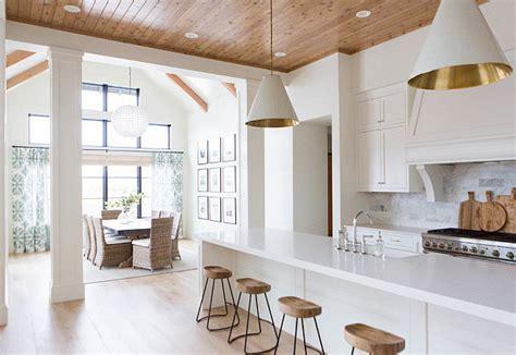 kitchen dining room layout kitchen design interior design ideas home bunch