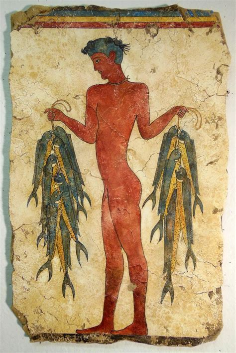 43 best images about frescos medievales on pinterest 13 best images about minoan greek frescos akrotiri on pinterest lady facial expressions and