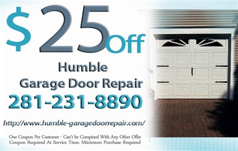 Garage Door Repair Humble Tx by Humble Tx Garage Door Repair Replacement Opener Remote