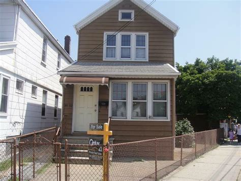houses for sale in woodhaven ny homes for sale in woodhaven new york