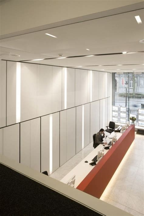 Office Immo by 219 Best Office Design Images On