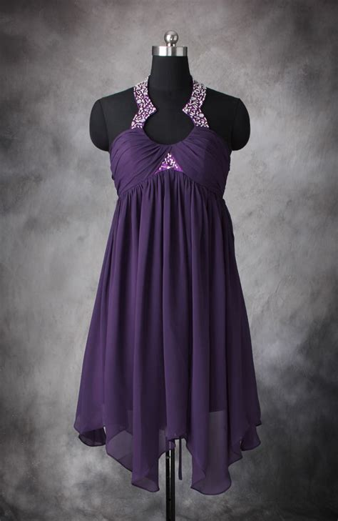 Dress Import Innerouter 1000 images about oi prom dresses on satin prom dresses and cocktail dresses