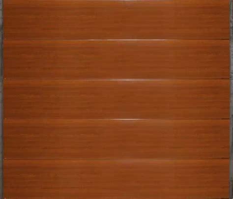 Seguro Garage Doors Ltd Acorde 243 N Puertas De Garaje Con Buena Calidad Acorde 243 N Puertas De Garaje Con Buena Calidad