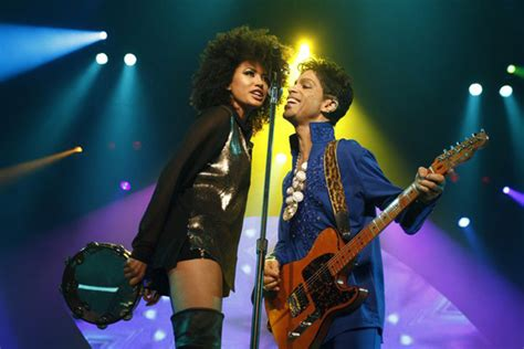 Prince Winehouse Prince Asks For Duet new prince proteg 233 andy allo quot sumthin funky comin quot