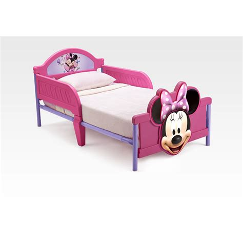 Mickey Mouse Bunk Beds Furniture Outstanding Toys R Us Bed Toys R Us Bed Walmart Toddler Beds With Mickey Mouse