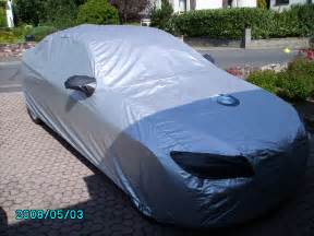 Just Bmw Car Covers Are These From The Dealership