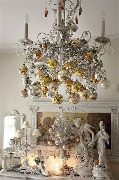 white and gold decorations 44 refined gold and white d 233 cor ideas digsdigs