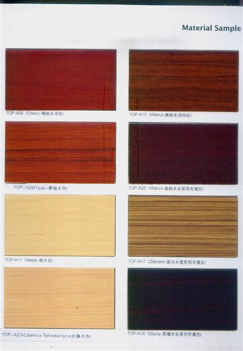 wood furniture colors www pixshark com images wood furniture colors www pixshark com images