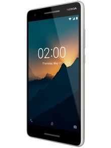 nokia 2.1 price, full specifications & features at