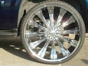 Used Car Tires And Rims Craigslist Rims For Sale Used Car Wheels 26 28 In 30 Inch