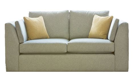 como sofa bed como 2 seater sofa bed savae org