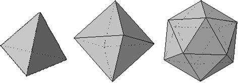 Kugel Aus Dreiecken 5637 by Manfred Boergens Problem 81 Mit Loesung
