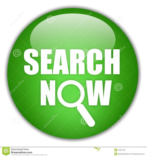 Search Now Free Search Now Royalty Free Stock Images Image 19421109