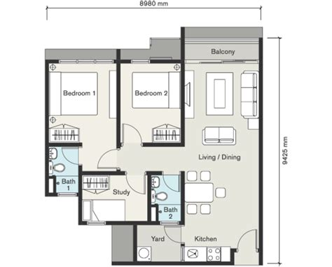 dukes residences floor plan dukes residences floor plan 100 100 dukes residences
