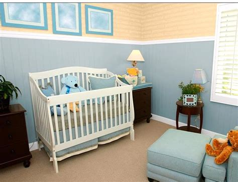 nursery paint colors paint colors for nursery thenurseries