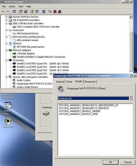 tutorial write linux driver pci input device driver exe or zip