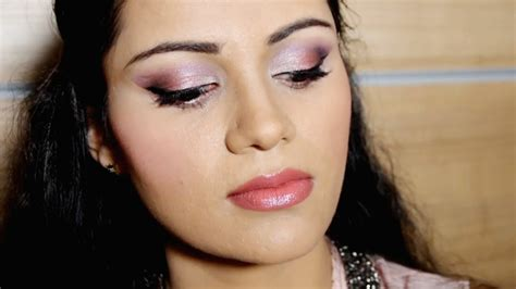 eyeshadow tutorial indian skin prom makeup tutorial for brown skin fay blog