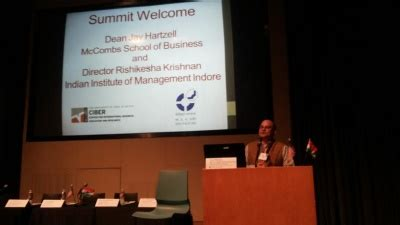One Year Mba In Usa Shiksha by Iim I Mbas Attend Make In India Summit In Usa