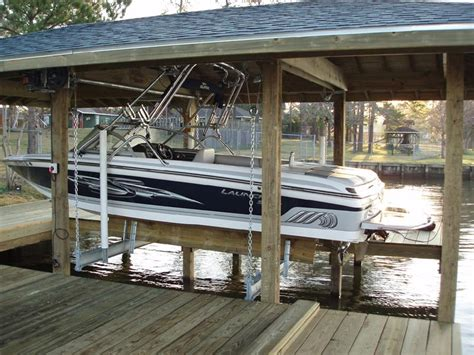 boat lift bunks accessories bunk height on boat lift boats accessories tow vehicles
