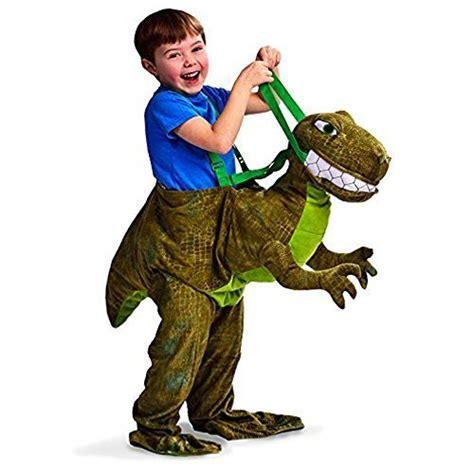 child dinosaur costume dinosaur costumes