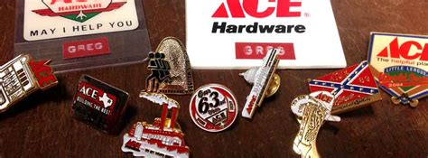 ace hardware history ace s history in midland ace hardware sports