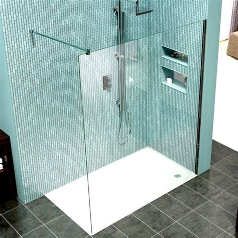 Room Area Calculator kudos ultimate 2 wet room panel 10mm 1200 wide 10wp1200