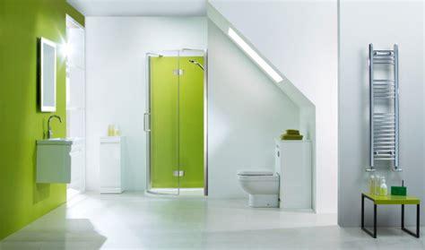 splashbacks for bathroom walls bathroom fitted with opticolour lime green glass splashback and lime green wall panel