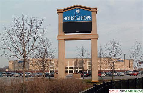 house of hope salem house of hope chicago